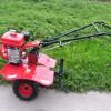 小型微耕机立盈牌多功能微耕机价格多功能微耕机哪里有卖