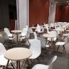 北京出租吧桌吧椅茶几桌椅租赁