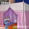 电热保暖蚊帐张万民电热帐二代张万民电热帐能用几年