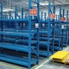 回收货架回收二手物流货架仓库货架上门回收