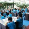 山东临沂研学路线策划 风景区 素质教育课程 素质教育方案