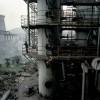 杭州化工设备拆除回收化工厂拆除一级化工拆迁资质