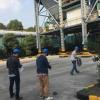 河南扬博不锈钢新建小区防雷检测 室内环境防雷检测支持初检年检