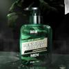 化妆品 OEM/ODM厂家