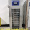 医用大容量干燥柜手术器械干燥箱大容量可定制快速干燥量大价优