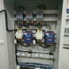 江西低压固态软启动器工作原理