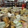 茶叶批发市场进货,开茶叶店货源怎么找