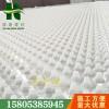 宜昌12高30高车库排水板-土工布厂家
