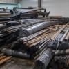 广州从化废铜回收公司
