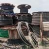 广州废旧机械设备拆除回收