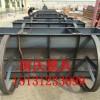 水泥隔离墩钢模具产品品质的提高和服务质量