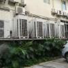 广州荔湾废旧中央空调回收