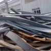广州南沙废铜回收多少钱
