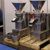 强效骨泥磨多功能研磨厂家自产自销