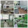 校外托管班如何提升场地利用率?桌床一体课桌原地扩容