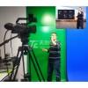 TC WK1000R 微课慕课金课录制系统搭建方案