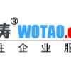江苏省企业申报重点小巨人企业和公共服务示范平台范围条件