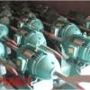 电动小型抛光机 立式抛光机