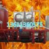 北京大兴区消防稳压设备厂家总经销