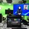 北京天创华视图书馆虚拟演播室项目搭建方案介绍