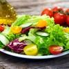 19岁尿酸高吃什么食物好?汉方医学痛风防治指出4大食物降酸好