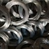 阳江 镀锌铁丝价格 优质供应商