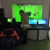 天创华视 真三维虚拟演播室整体搭建方案