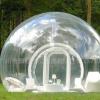 充气露营帐篷定制厂家充气充气八角帐篷批发充气泡泡屋帐篷