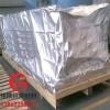 太原设备镀铝包装袋