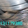 儋州市,建良金属生产,厂家报价,售后保障