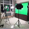 微课慕课系统 虚拟直播在线教育整体搭建方案