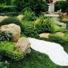 山西晋恒园林绿化