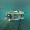 智能型无人船在线监控系统