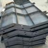 防撞墙钢模具厂家制作-保定防撞墙钢模具厂家
