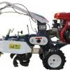小型培土机视频微型开沟培土机微型玉米培土机田园管理机开沟机