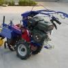 开沟培土机的价格小型培土机价格及图片最先进的开沟培土机
