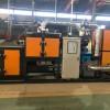 厂家直供可定制催化燃烧一体机 催化燃烧装置