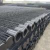 环保设备厂家定制除尘器骨架 布袋支撑架