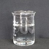 萜烯树脂 CAS9003-74-1 白色至略灰白色粉末晶体