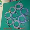 Aesculap蛇牌医用冷光源导光束维修