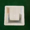 滴水石排水模具介绍-塑料滴水石图片