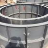 预制检查井钢模具价格-水泥检查井模具图片大全