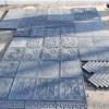 仿古地砖塑料模具生产-仿古砖塑料模型价格