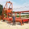 预制件自动化设备-ps混凝土预制件设备
