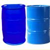 三丙二醇甲醚 CAS20324-33-8 胶粘剂 当天发货